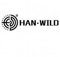 HAN WILD