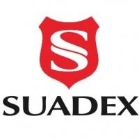 Suadex