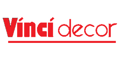 Vinci Decor
