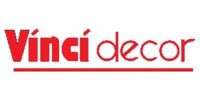 Vinci Decor