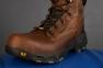 Робоче взуття з  композитним носком Georgia Boot FLXPoint (USA) 8