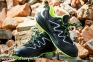 Робоче взуття  з металевим носком Prado 224 S1 2