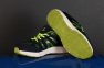 Робоче взуття  з металевим носком GOLF 237 S1 12