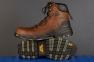 Робоче взуття з  композитним носком Georgia Boot FLXPoint (USA) 1