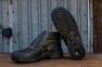 Рабочая обувь с металлическим носком  Expert 115 S1P 1