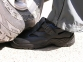 Робоче взуття з металевим носком Canis CXS Terrier 806 S1 8