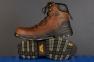 Робоче взуття  Georgia Boot FLXPoint (USA) 11