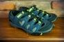 Трекінгові сандалі Canis CXS ATACAMA 0