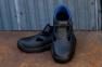 Робоче взуття з металевим носком Canis CXS Terrier 806 S1 1
