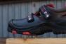 Рабочая обувь с композитным носком и антипрокольной подошвой Canis CXS Rock Mica 800 S1P 7