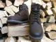 Взуття без металевого носка Canis 601 Grand + Захист від води Salton  в подарунок 4