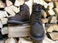 Обувь без металлического носка Canis   601 Grand 5