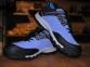 Рабочая обувь с металлическим носком Focus 233 S1 0