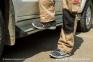 Робоче взуття  з металевим носком Rekord grey 217 S1 0