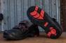 Рабочая обувь с композитным носком и антипрокольной подошвой Canis CXS Rock Mica 800 S1P 1