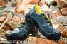 Робоче взуття з металевим носком Colibri 563 S1 0