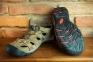 Трекинговые сандалии Canis CXS Sahara 600 (Чехия) 3
