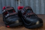 Рабочая обувь с композитным носком и антипрокольной подошвой Canis CXS Rock Mica 800 S1P 6