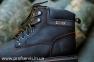 Взуття без металевого носка Canis 601 Grand + Захист від води Salton  в подарунок 1