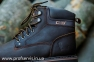 Обувь без металлического носка Canis   601 Grand 2
