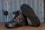 Робоче взуття з металевим носком Boss 471 S1 1