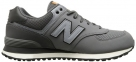 Кросівки New Balance Sneakers 574 5