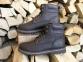 Взуття без металевого носка Canis 601 Grand + Захист від води Salton  в подарунок 5