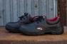 Робоче взуття з металевим носком Pilot 561 S1 SRC 2