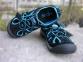 Трекінгові сандалі Canis CXS NAMIB 2