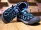 Трекінгові сандалі Canis CXS NAMIB 4