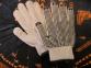 Робочі рукавиці 1012 2