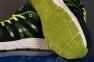 Робоче взуття  з металевим носком GOLF 237 S1 9