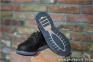 Взуття без металевого носка Canis Madison 600 8