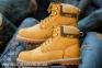 Взуття без металевого носка Canis 613 Avers + Захист від води Salton  в подарунок 0