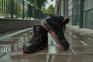 Робоче взуття  з металевим носком Extrim 103 SB 9