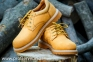Обувь без металлического носка Canis Belmont 612 OB 3