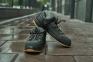 Рабочая обувь с металлическим носком Tornado 310 S1 1