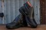 Рабочая обувь с металлическим носком  Expert 115 S1P 3