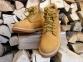 Взуття без металевого носка Canis 613 Avers + Захист від води Salton  в подарунок 5