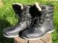 Робоче взуття з металевим носком Brigadier  113 S3 6