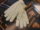 Робочі рукавиці 1012 3