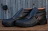 Рабочая обувь с металлическим носком  Expert 115 S1P 0