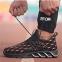 Чоловічі кросівки з металевим носком