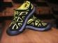 Трекінгові сандалі Canis CXS GOBI 2