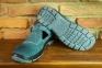 Робоче взуття з металевим носком Djimi S1 1