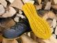 Рабочая обувь с металлическим носком Tornado 310 S1 3