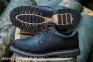 Взуття без металевого носка Canis Madison 600 1