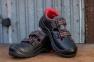 Рабочая обувь с композитным носком и антипрокольной подошвой Canis CXS Rock Mica 800 S1P 3