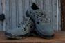Рабочая обувь с металлическим носком  Meteor 305 S1 TPU 1