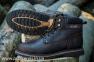 Взуття без металевого носка Canis 601 Grand + Захист від води Salton  в подарунок 0